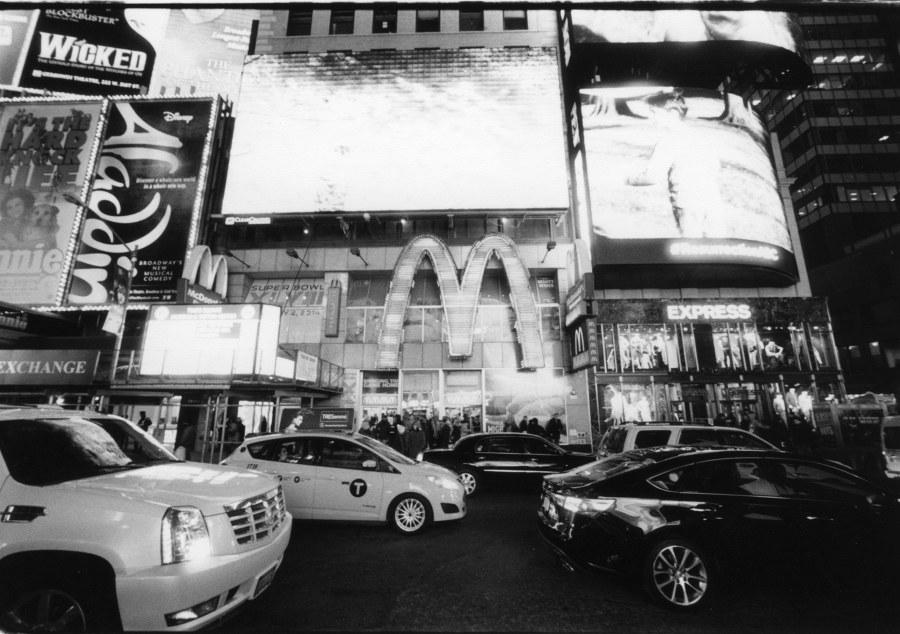 newyork116lowres